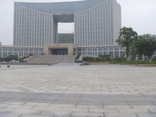 宜春袁州大厦